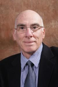 dr fogelman yaakov pic